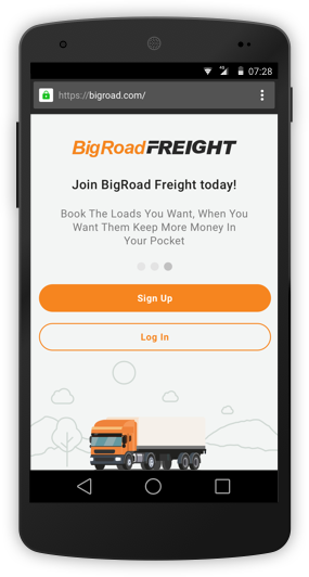 BigRoad-Freight-Onboarding.png