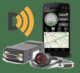 dashlink_device