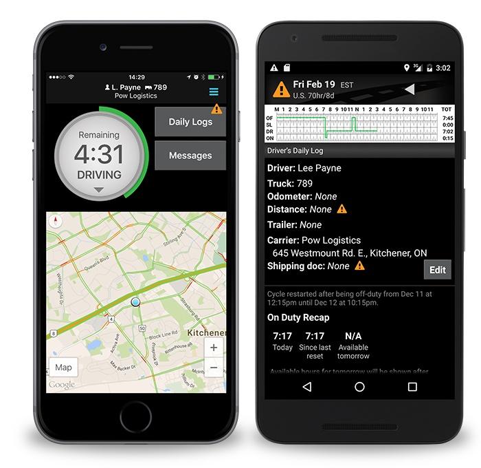 iPhone-6_Nexus-5_side-by-side.jpg